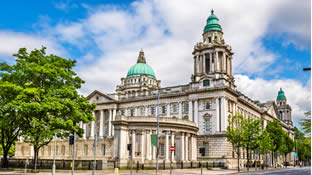 Belfast Care Network